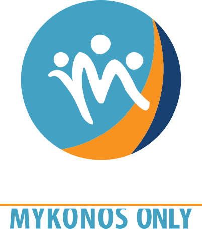 Mykonos-only